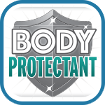 body-protectant